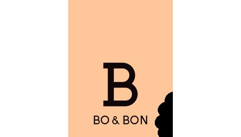 logo-BO ET BON